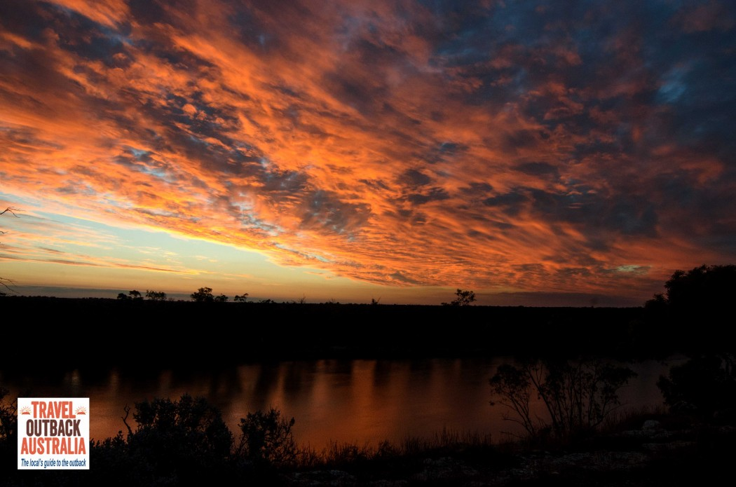 Murray-Sunset-Jan2015-1050x695