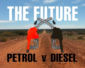 The-future-petrol-v-diesel-300x240